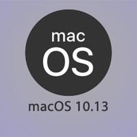 Có gì đáng chú ý trong phiên bản mới macOS 10.13 High Sierra?