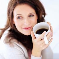 Uống cà phê vào buổi sáng liệu có phải là thói quen tốt?