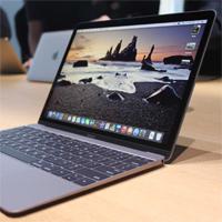 Cách khắc phục máy Mac không sử dụng được chế độ Sleep