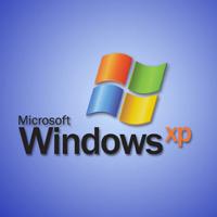 Cách cài đặt Windows XP từ Microsoft miễn phí