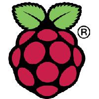 Microsoft lên kế hoạch đưa AI vào Raspberry Pi