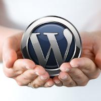Hướng dẫn cài đặt WordPress trên Vitual Server bằng Cloud9