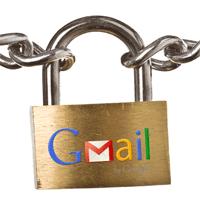 Bật xác minh 2 bước để bảo mật 2 lớp cho Gmail, gửi mã xác nhận về điện thoại khi đăng nhập