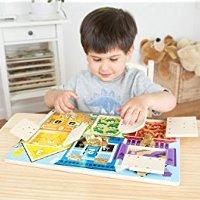 8 món đồ chơi nguy hiểm có thể gây hại cho trẻ và cách lựa chọn đúng