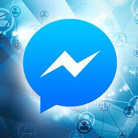 Làm thế nào để chặn tin nhắn từ ai đó trên Facebook Messenger?