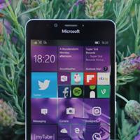 Bạn đã biết trình duyệt hỗ trợ các tiện ích mở rộng trên Windows 10 Mobile là gì chưa?