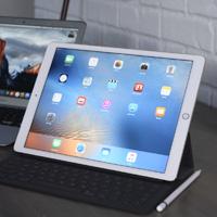 Hô biến ảnh thường thành ảnh GIF với ứng dụngPLOTAGRAPH+ trên iPad