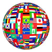 Những chuẩn mực về văn hóa của các nước trên thế giới