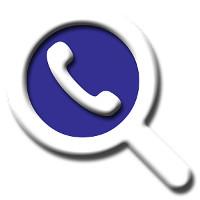 Hướng dẫn tra cứu số điện thoại bằng Google, Facebook