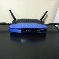 Sóng WiFi yếu, hãy thử làm điều này trước khi bạn định thay bộ router Wi-Fi mới