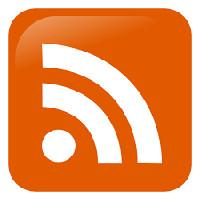 Hướng dẫn tìm hoặc tạo một RSS feed cho trang web