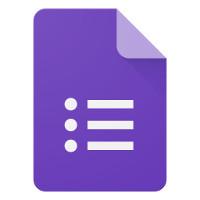 Hướng dẫn cách nhúng Google Forms vào WordPress