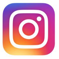 8 mẹo cho Instagram Stories có thể bạn chưa biết