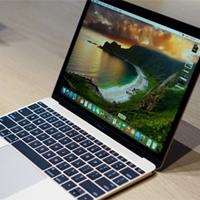 Những ứng dụng miễn phí nên cài đặt khi mới mua Macbook