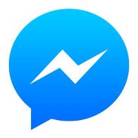 Những tính năng cực hay ẩn trên Facebook Messenger (Phần 2)