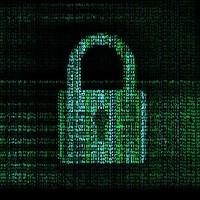 Các phần mềm mã hóa tập tin và tin nhắn bảo vệ sự riêng tư