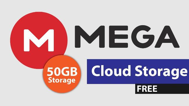 Phần mềm Mega Sync Client