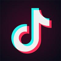 Cách sử dụng ứng dụng Tik Tok hát theo nhạc