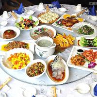 Những quy tắc ăn uống chuẩn của những quốc gia trên thế giới