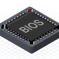 5 mẹo sử dụng BIOS giúp bạn làm chủ máy tính