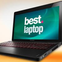 Những thương hiệu laptop đáng chọn nhất hiện nay