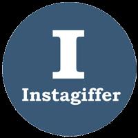 Cách tạo ảnh động bằng Instagiffer trên máy tính