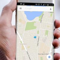 Tránh phí cầu đường và tiết kiệm tiền với tính năngGoogle Maps GPS