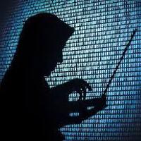 Hướng dẫn ngăn chặn mã độc tống tiềnLukitus