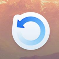 Cách mở lại ứng dụng vừa thoát trên macOS