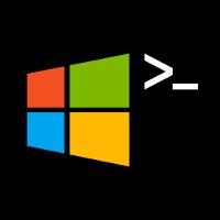 5 phần mềm giả lập dòng lệnh tốt nhất cho Windows 10