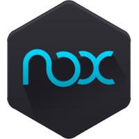 Cách khắc phục màn hình đen hoặc sọc đen trong Nox App Player