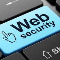 Không nên bỏ qua 10 mẹo bảo mật này khi tạo một trang web mới