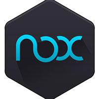 Làm sao để tăng tốc, dùng NoxPlayer không lag?