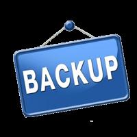 Những điều cần lưu ý khi backup dữ liệu trên máy tính