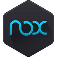 Cách sửa lỗi không khởi động hoặc chạy đến 99% thì dừng trên phiên bản Nox App Player cho Mac