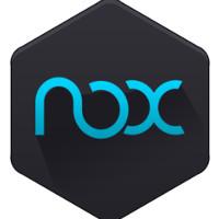 Cách chia sẻ, sao chép các file giữa Nox App Player và máy tính