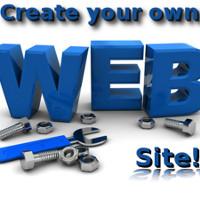 Hướng dẫn tạo một website cho người mới bắt đầu