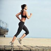 Người trẻ chạy càng nhiều càng tốt để tránh bệnh sa sút trí tuệ về già