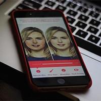 Top ứng dụng chỉnh sửa ảnh miễn phí trên iPhone