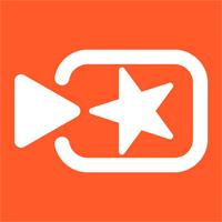 Cách cắt ghép video trên iPhone bằng VivaVideo