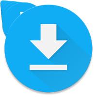 Làm thế nào để biết chắc chắn một tệp an toàn trước khi tải xuống?