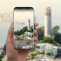 Cách chỉnh sửa ảnh Live Photos trên iOS 11