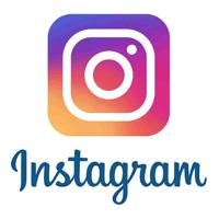 Cách đăng ảnh toàn cảnh 360 độ lên Instagram