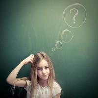 11 câu hỏi hóc búa của trẻ và đây là câu trả lời mà bố mẹ nào cũng có lúc cần đến!