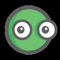 Cách quay video màn hình, webcam bằng tiện ích ViewedIt