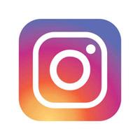 Cách tắt bình luận bài đăng trên Instagram