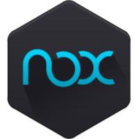 Các tham số dòng lệnh Nox App Player hỗ trợ