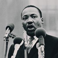 9 giải Nobel nổi tiếng nhất trong lịch sử, góp phần làm thay đổi thế giới