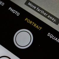 Portrait Mode là gì? Portrait Lighting là gì?