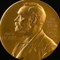 Những điều không phải ai cũng biết về giải thưởng Nobel danh giá